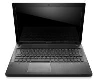 Lenovo G500H i3-3120M/4GB/1000/DVD-RW HD8750M - 160409 - zdjęcie 1