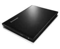Lenovo G500H i3-3120M/4GB/1000/DVD-RW HD8750M - 160409 - zdjęcie 2