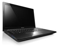 Lenovo G500H i3-3120M/4GB/1000/DVD-RW HD8750M - 160409 - zdjęcie 4