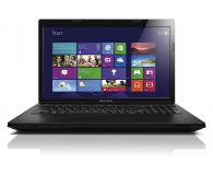 Lenovo G500H i3-3120M/4GB/1000/DVD-RW HD8750M - 160409 - zdjęcie 7