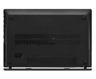 Lenovo G500H i3-3120M/4GB/1000/DVD-RW HD8750M - 160409 - zdjęcie 10