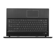 Lenovo G500H i3-3120M/4GB/1000/DVD-RW HD8750M - 160409 - zdjęcie 11