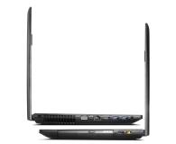 Lenovo G500H i3-3120M/4GB/1000/DVD-RW HD8750M - 160409 - zdjęcie 13