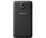 Samsung Galaxy Note 3 N9005 czarny - 157769 - zdjęcie 4