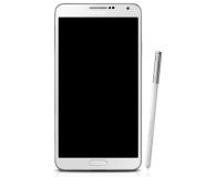 Samsung Galaxy Note 3 N9005 biały - 157741 - zdjęcie 3