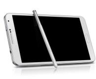 Samsung Galaxy Note 3 N9005 biały - 157741 - zdjęcie 2