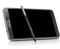 Samsung Galaxy Note 3 N9005 czarny - 157769 - zdjęcie 2