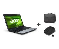 Acer E1-571G i3-3120M/8GB/500/Win8 GF710M+ZESTAW - 157885 - zdjęcie 1
