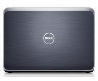 Dell Inspiron 5537 i7-4500U/8GB/1000 HD8850M FHD - 157874 - zdjęcie 3