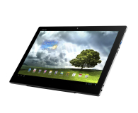 ASUS Transformer P1801 Touch T3/2GB/32/Android 4.1 - 152634 - zdjęcie 15