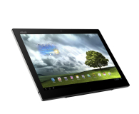ASUS Transformer P1801 Touch T3/2GB/32/Android 4.1 - 152634 - zdjęcie 8