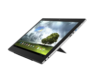 ASUS Transformer P1801 Touch T3/2GB/32/Android 4.1 - 152634 - zdjęcie 1