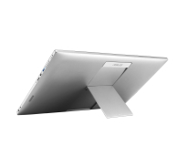 ASUS Transformer P1801 Touch T3/2GB/32/Android 4.1 - 152634 - zdjęcie 10
