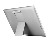 ASUS Transformer P1801 Touch T3/2GB/32/Android 4.1 - 152634 - zdjęcie 11