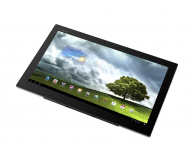 ASUS Transformer P1801 Touch T3/2GB/32/Android 4.1 - 152634 - zdjęcie 13