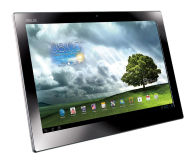 ASUS Transformer P1801 Touch T3/2GB/32/Android 4.1 - 152634 - zdjęcie 14