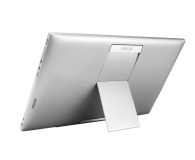 ASUS Transformer P1801 Touch T3/2GB/32/Android 4.1 - 152634 - zdjęcie 6