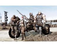 PC Borderlands (GOTY) ESD Steam - 463590 - zdjęcie 4