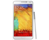Samsung Galaxy Note 3 N9005 biały - 157741 - zdjęcie 1