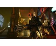 2K Games BioShock Infinite ESD Steam - 463571 - zdjęcie 3