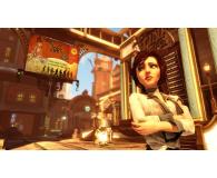 2K Games BioShock Infinite ESD Steam - 463571 - zdjęcie 4