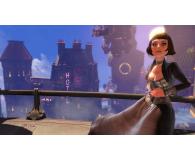 2K Games BioShock Infinite ESD Steam - 463571 - zdjęcie 5