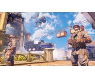 2K Games BioShock Infinite ESD Steam - 463571 - zdjęcie 6