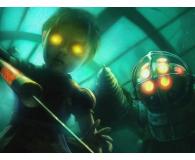 2K Games Bioshock 2 ESD Steam - 463567 - zdjęcie 9