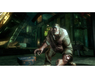 2K Games Bioshock 2 ESD Steam - 463567 - zdjęcie 2
