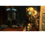 2K Games Bioshock 2 ESD Steam - 463567 - zdjęcie 3