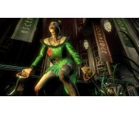 2K Games Bioshock 2 ESD Steam - 463567 - zdjęcie 4