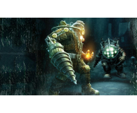 2K Games Bioshock 2 ESD Steam - 463567 - zdjęcie 6