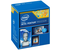 Intel G3420 3.20GHz 3MB BOX - 156124 - zdjęcie 1