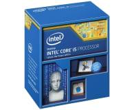 Intel i5-4460 3.20GHz 6MB BOX - 185296 - zdjęcie 1