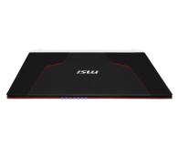 MSI GE70 2OC i5-4200M/8GB/750 GT750 HD+ - 157465 - zdjęcie 5