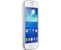 Samsung Galaxy Ace 3 S7275 biały - 158748 - zdjęcie 2