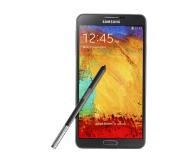 Samsung Galaxy Note 3 N9005 czarny - 157769 - zdjęcie 1