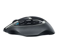 Logitech G602 Wireless Gaming Mouse - 159168 - zdjęcie 5