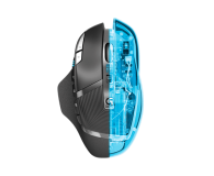 Logitech G602 Wireless Gaming Mouse - 159168 - zdjęcie 7