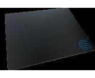 Logitech G440 Hard Gaming Mouse Pad - 159175 - zdjęcie 1