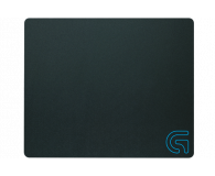 Logitech G440 Hard Gaming Mouse Pad - 159175 - zdjęcie 2