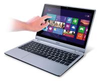 Acer V5-132P i3-3229Y/4GB/500/Win8 Dotykowy - 159127 - zdjęcie 1