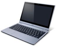 Acer V5-132P i3-3229Y/4GB/500/Win8 Dotykowy - 159127 - zdjęcie 4