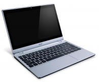 Acer V5-132P i3-3229Y/4GB/500/Win8 Dotykowy - 159127 - zdjęcie 5