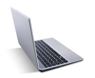 Acer V5-132P i3-3229Y/4GB/500/Win8 Dotykowy - 159127 - zdjęcie 6