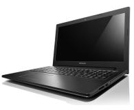 Lenovo G500S 1005M/2GB/500/DVD-RW - 186086 - zdjęcie 3