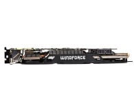 Gigabyte GeForce GTX970 4096MB 256bit WindForce III OC - 209776 - zdjęcie 5