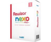 InsERT Rewizor nexo PRO (Księgowość i finanse) - 211893 - zdjęcie 1