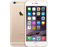 Apple iPhone 6 32GB Gold - 423811 - zdjęcie 1