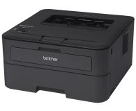 Brother HL-L2340DW (WIFI, DUPLEX) (Kabel USB gratis) - 210124 - zdjęcie 2